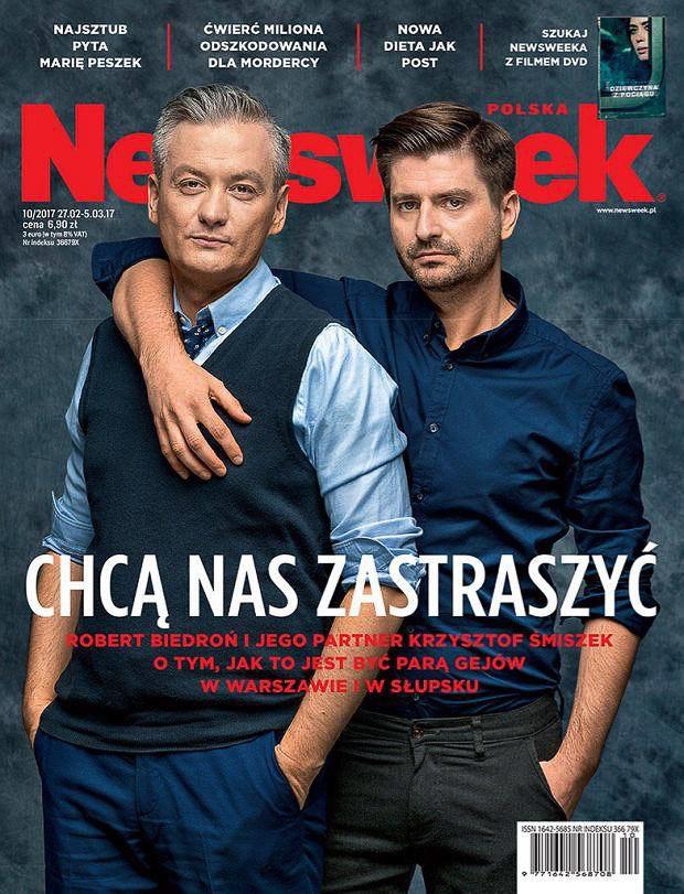 polski gej randkowy londyn darmowe serwisy randkowe z Gujany